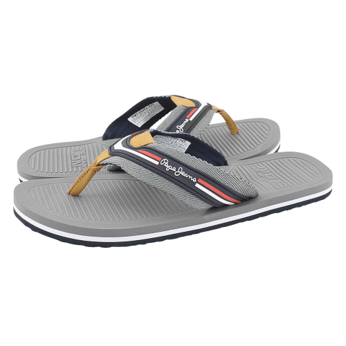 Pepe Jeans Off Beach Basic sandals