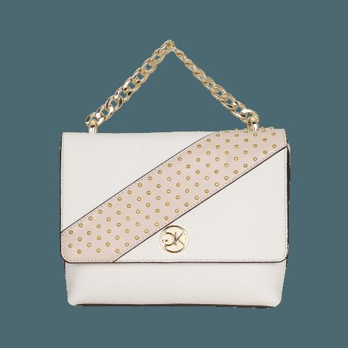 Gianna Kazakou Touho bag
