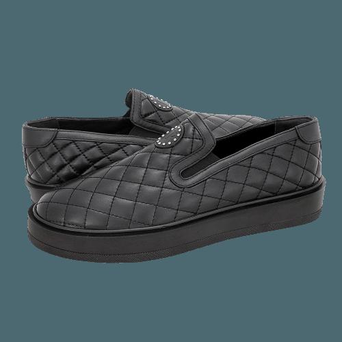 John Richardo Micesti loafers