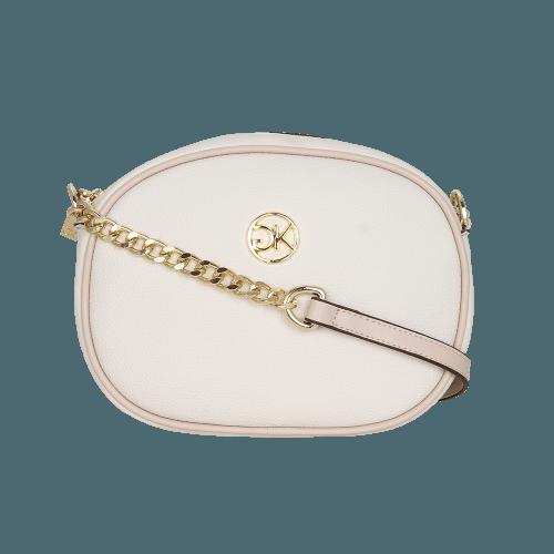 Gianna Kazakou Thruxton bag