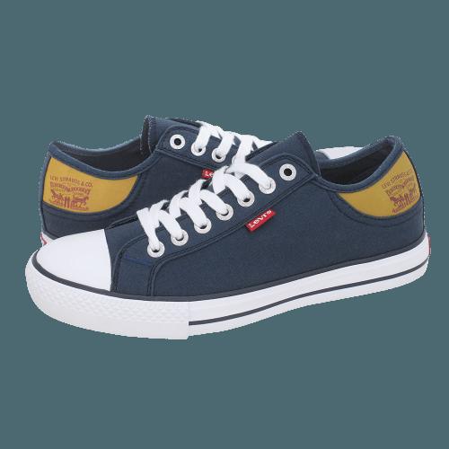 Levi's Cheffes casual shoes