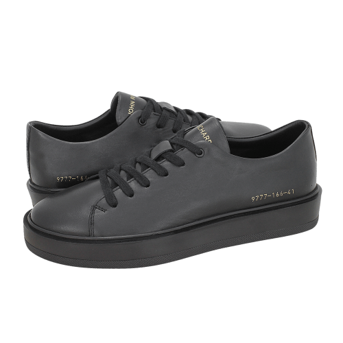 John Richardo Combrit casual shoes