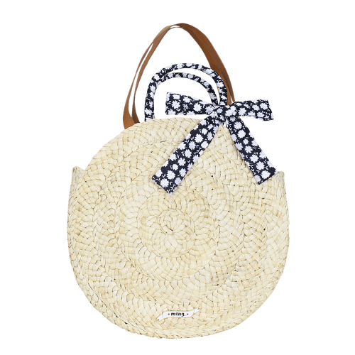 MTNG The Collection Androme bag