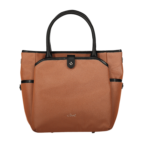 Axel Isabella bag