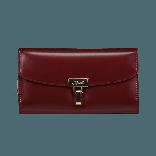 Axel Kate wallet