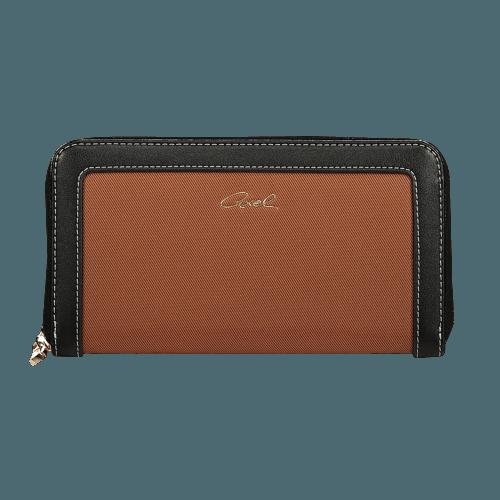 Axel Isabella wallet