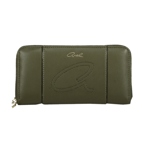 Axel Jil wallet
