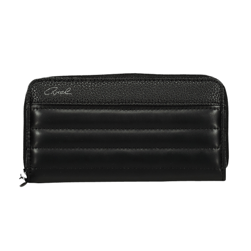 Axel Poppy wallet