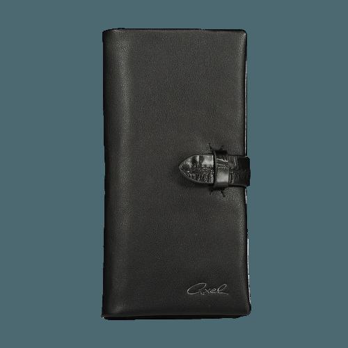 Axel Cayenne wallet