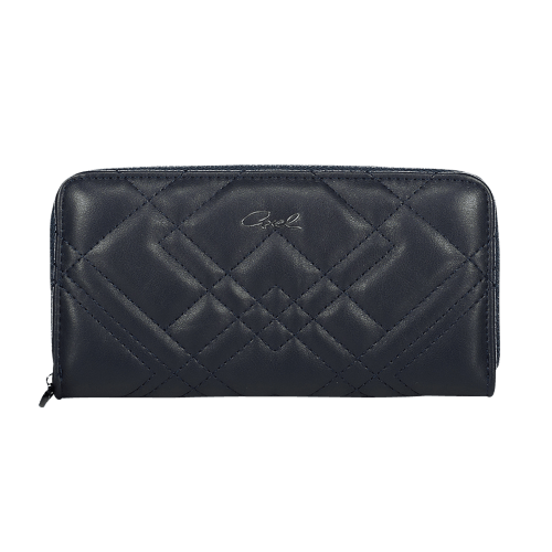 Axel Caliste wallet