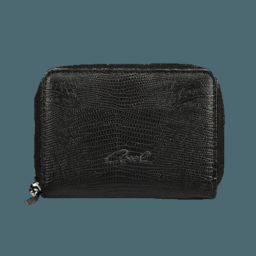 Axel Marina wallet