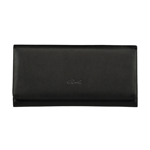 Axel Jil  wallet