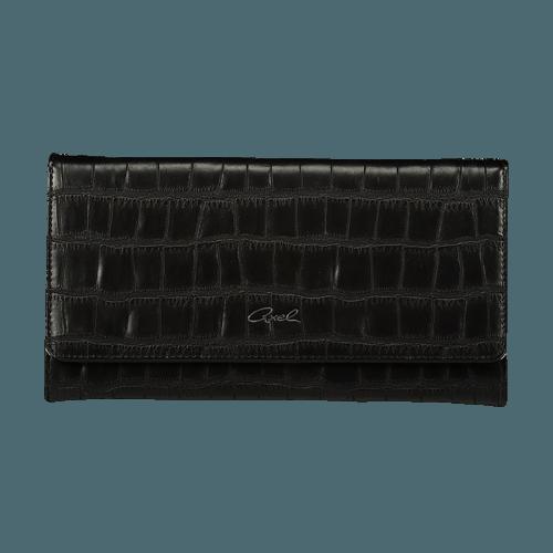 Axel Dahlia wallet