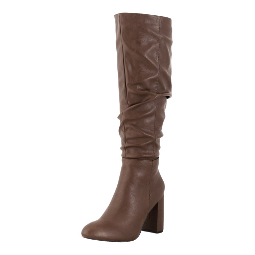 Mairiboo Bootylicious boots