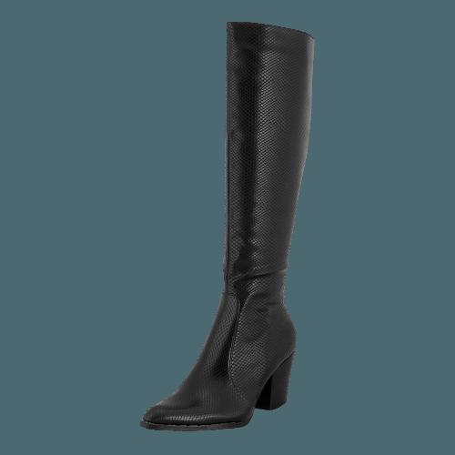 Mairiboo Looky Good boots