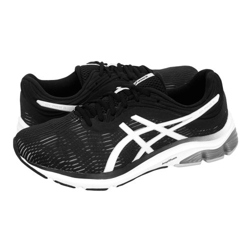 Asics Gel-Pulse 11 athletic shoes