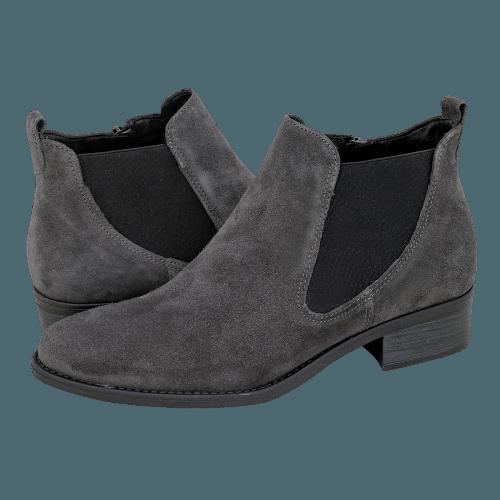 Tamaris Taiya low boots