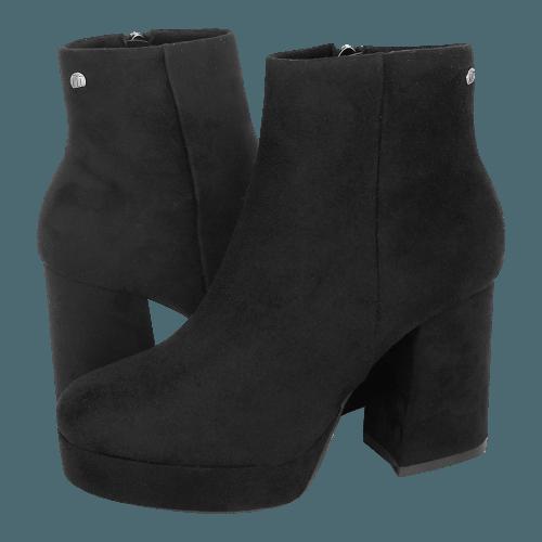 MTNG Tous low boots