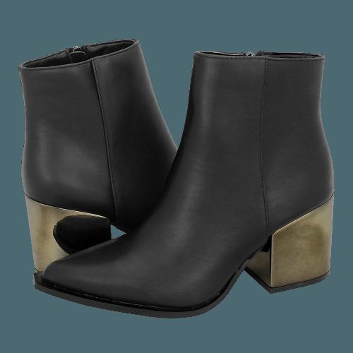 Primadonna Tman low boots