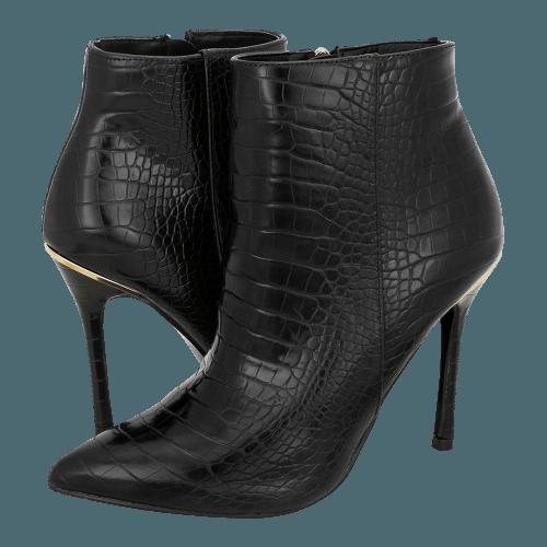 Primadonna Tagawa low boots