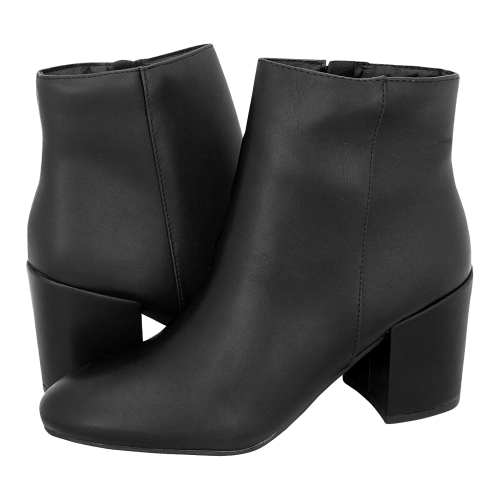 Primadonna Takestan low boots