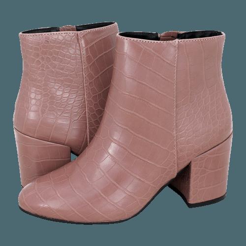 Primadonna Tranum low boots