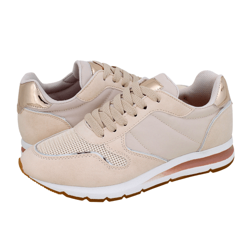 Butterfly Cagli casual shoes