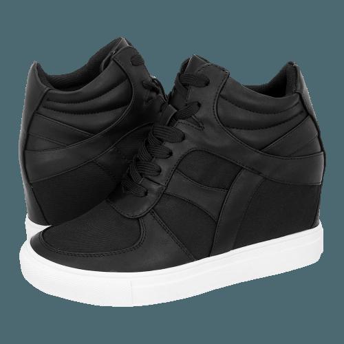 Primadonna Cenans casual shoes