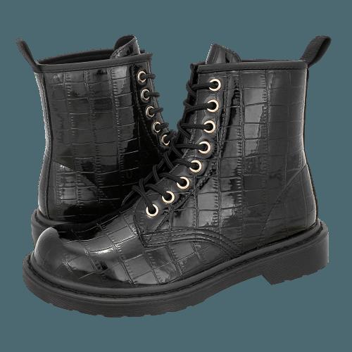 Primadonna Tacita low boots