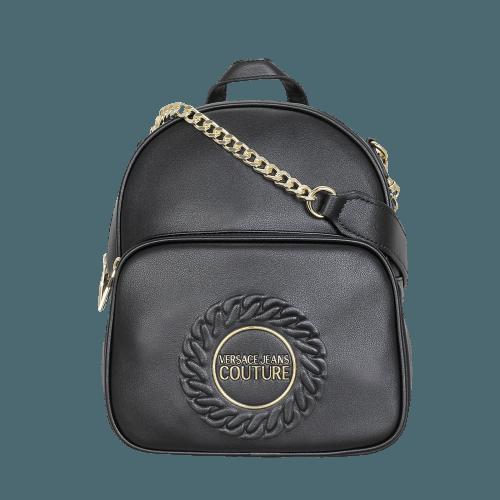Versace Jeans Couture Tolotti bag