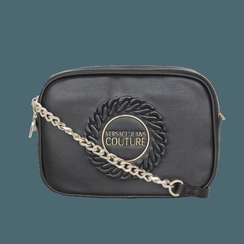Versace Jeans Couture Thieu bag