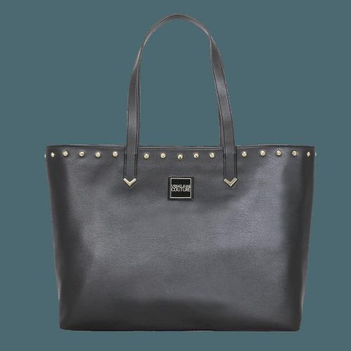 Versace Jeans Couture Tveten bag