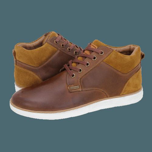 GK Uomo Karsdorf casual low boots
