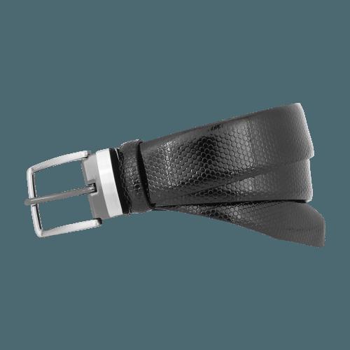 GK Uomo Buellas belt