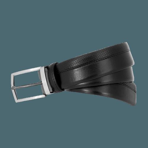 GK Uomo Berck belt