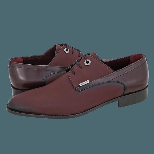 Guy Laroche Sadlno lace-up shoes