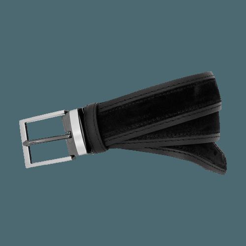 GK Uomo Brickeln belt