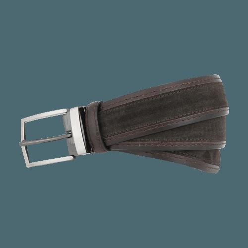 GK Uomo Bascape belt