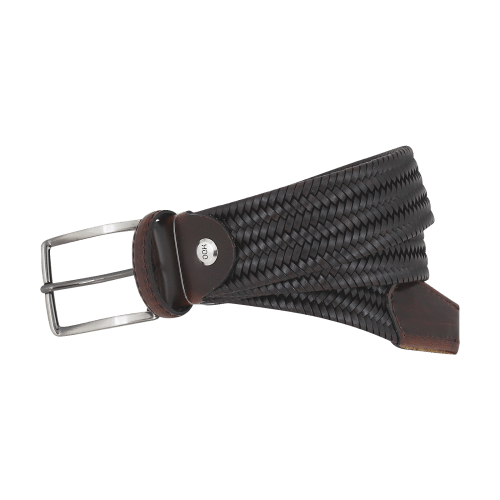GK Uomo Bourron belt