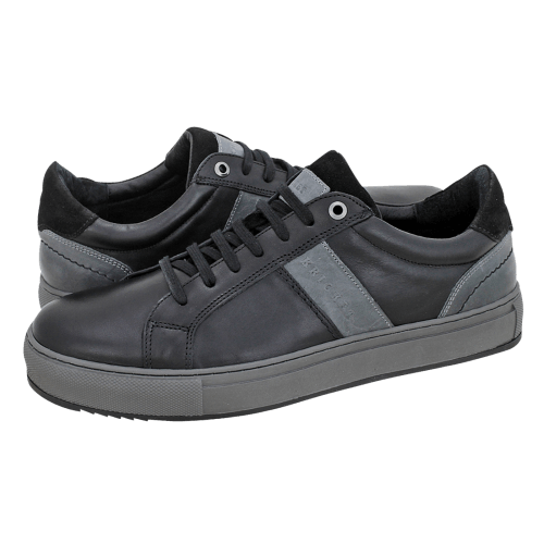 Kricket Caspar casual shoes