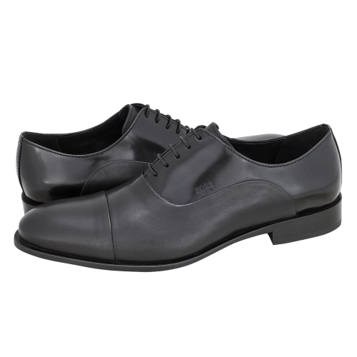 Boss Sarria lace-up shoes