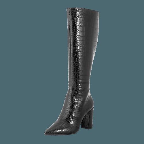 Envie Bratland boots