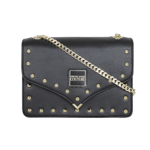 Versace Jeans Couture Toppenish bag
