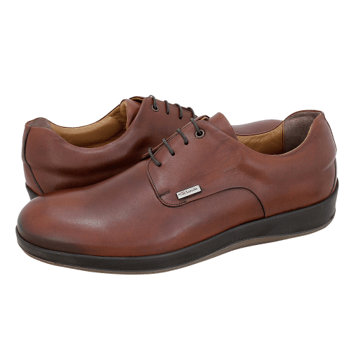 Guy Laroche Steinfort lace-up shoes