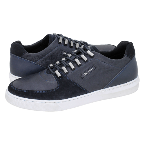 GK Uomo Clavadel casual shoes