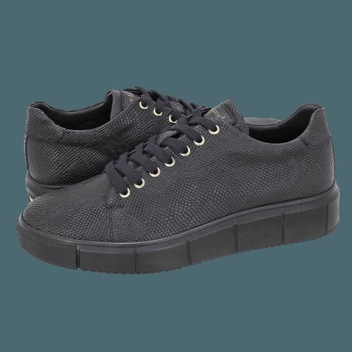 Guy Laroche Cumbach casual shoes