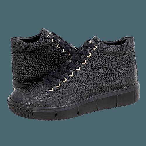 Guy Laroche Kibris casual low boots