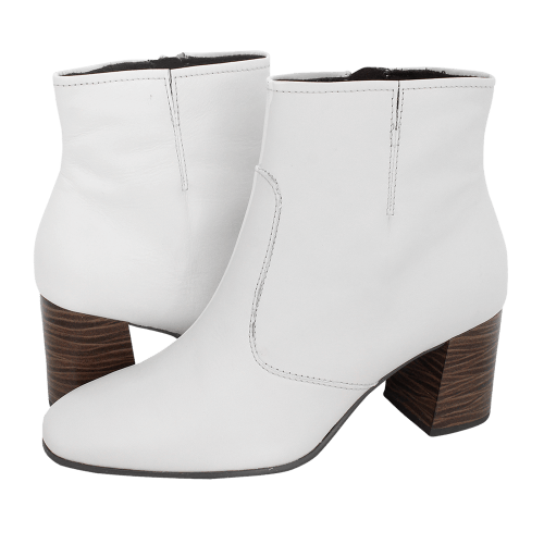 Tamaris Tallmadge low boots