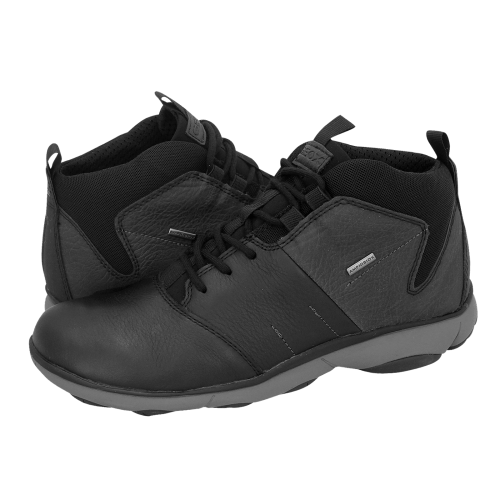 Geox Kaho casual low boots