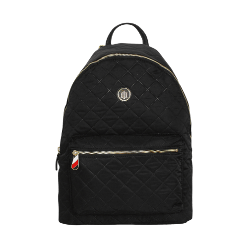 Tommy Hilfiger Poppy Backpack bag